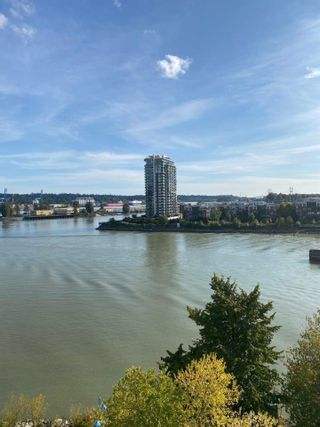 """Photo 19: 804 1250 QUAYSIDE Drive in New Westminster: Quay Condo for sale in """"PROMENADE"""" : MLS®# R2500975"""