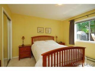 Photo 11: 2559 Killarney Rd in VICTORIA: SE Cadboro Bay House for sale (Saanich East)  : MLS®# 506250