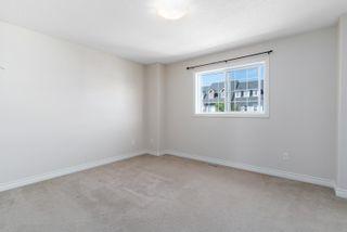 Photo 11: 9821 104 Avenue: Morinville House for sale : MLS®# E4252603
