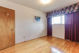 Photo 12: 1940 REGAN Avenue in Coquitlam: Central Coquitlam House for sale : MLS®# R2383854