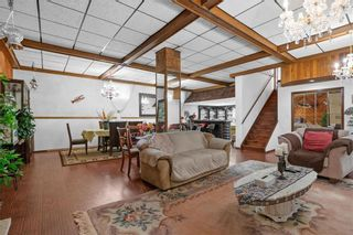 Photo 23: 683 Rossmore Avenue: West St Paul Residential for sale (R15)  : MLS®# 202121211
