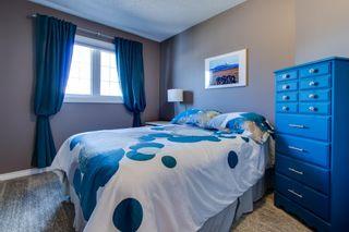 Photo 19: 18019 99A Avenue in Edmonton: Zone 20 House for sale : MLS®# E4265153