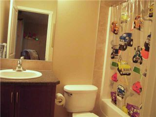 Photo 13: 3631 13 Street in EDMONTON: Zone 30 House for sale (Edmonton)  : MLS®# E3298085