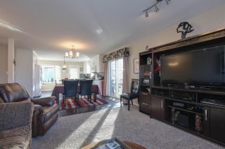 """Photo 4: 22928 123B Avenue in Maple Ridge: East Central House for sale in """"EAST CENTRAL"""" : MLS®# R2239677"""