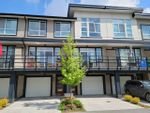 Main Photo: 115 8413 MIDTOWN Way in Chilliwack: Chilliwack W Young-Well Townhouse for sale : MLS®# R2576957