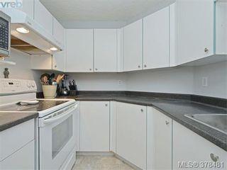 Photo 13: 203 649 Bay St in VICTORIA: Vi Downtown Condo for sale (Victoria)  : MLS®# 759981