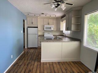 Photo 6: 108 Jubilee Bay Bay in Unity: Residential for sale : MLS®# SK858538