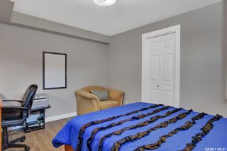 Photo 33: 6266 WASCANA COURT Crescent in Regina: Wascana View Residential for sale : MLS®# SK870628
