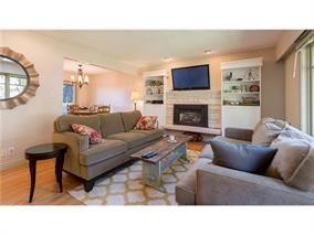 Photo 5: 1995 Hyannis Dr. in North Vancouver: Blueridge NV House for sale : MLS®# V1118139