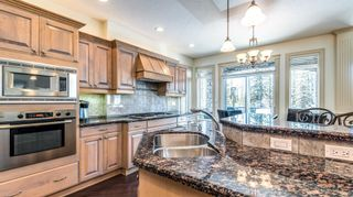 Photo 10: 7 Discovery Valley Cove SW in Calgary: Discovery Ridge Detached for sale : MLS®# A1099373