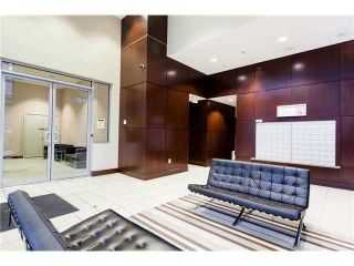 """Photo 16: 2002 688 ABBOTT Street in Vancouver: Downtown VW Condo for sale in """"FIRENZE TOWER 2"""" (Vancouver West)  : MLS®# V1041462"""
