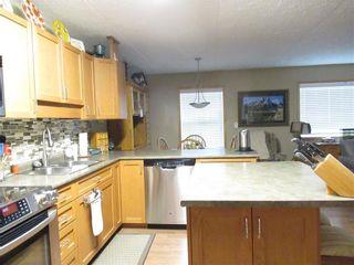 Photo 4: 304 99 Westview Drive: Nanton Apartment for sale : MLS®# C4272904