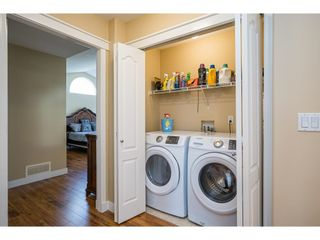 Photo 23: 7044 200B Street in Langley: Willoughby Heights House for sale : MLS®# R2617576