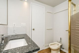 Photo 50: 11724 UNIVERSITY Avenue in Edmonton: Zone 15 House for sale : MLS®# E4221727