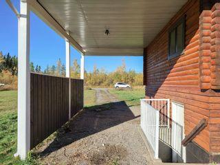 "Photo 6: 9560 ELLIS Road in Prince George: Pineview House for sale in ""Buckhorn"" (PG Rural South (Zone 78))  : MLS®# R2622425"