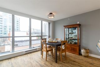 """Photo 11: 403 108 E 14TH Street in North Vancouver: Central Lonsdale Condo for sale in """"THE PIERMONT"""" : MLS®# R2561478"""