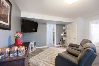 Photo 21: 20489 DALE Drive in Maple Ridge: Southwest Maple Ridge House for sale : MLS®# R2590609