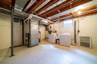 Photo 23: 37 WESTGROVE Way in Winnipeg: Westdale Condominium for sale (1H)  : MLS®# 202122943