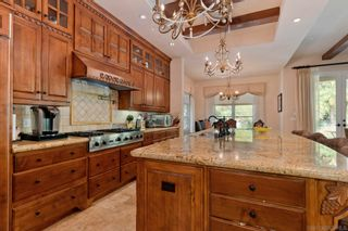 Photo 4: CARMEL VALLEY House for sale : 6 bedrooms : 5132 Meadows Del Mar in San Diego