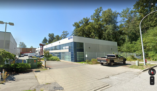 Photo 2: Exclusive listing-Warehouse in Surrey: Commercial for sale