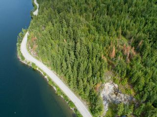 Photo 31: 3560 Eagle Bay Road, in Eagle Bay: Vacant Land for sale : MLS®# 10240459