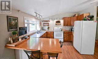 Photo 9: 149 HULL'S ROAD in North Kawartha Twp: House for sale : MLS®# 270482