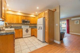 Photo 11: OCEAN BEACH Condo for sale : 2 bedrooms : 2640 Worden St #Unit 213 in San Diego