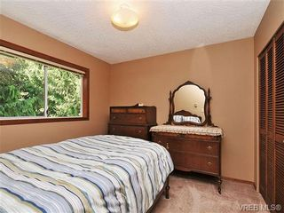 Photo 12: 2230 Cooperidge Dr in SAANICHTON: CS Keating House for sale (Central Saanich)  : MLS®# 658762