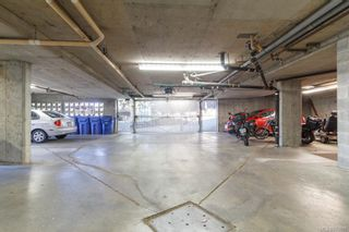 Photo 29: 306 1020 Esquimalt Rd in Esquimalt: Es Old Esquimalt Condo for sale : MLS®# 843807