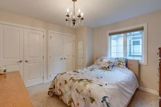 Photo 18: 2 309 15 Avenue NE in Calgary: Crescent Heights Row/Townhouse for sale : MLS®# A1149196