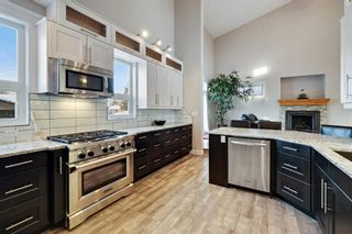 Photo 15: 1452 Richland Road NE in Calgary: Renfrew Detached for sale : MLS®# A1071236