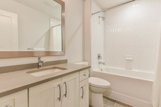 Photo 34: 16787 17 Avenue in Surrey: Grandview Surrey House for sale (South Surrey White Rock)  : MLS®# R2559910