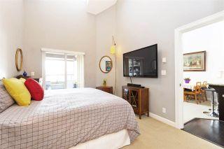 "Photo 11: 304 3150 VINCENT Street in Port Coquitlam: Glenwood PQ Condo for sale in ""BREYERTON"" : MLS®# R2550633"