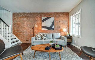 Photo 6: 14 Wildwood Crescent in Toronto: Woodbine Corridor House (2-Storey) for sale (Toronto E02)  : MLS®# E5219209