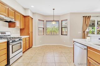Photo 12: House for sale : 4 bedrooms : 13049 Laurel Canyon Rd in Lakeside
