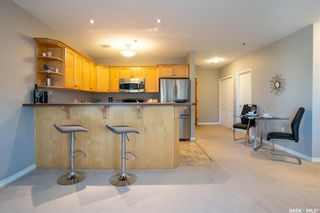 Photo 8: 1002 1914 Hamilton Street in Regina: Downtown District Residential for sale : MLS®# SK874005