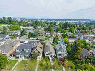 Photo 25: 1022 EIGHTH Avenue in New Westminster: Moody Park House for sale : MLS®# R2575313