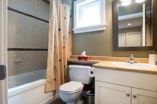 "Photo 15: 5683 47A Avenue in Delta: Delta Manor House for sale in ""MANOR LANE"" (Ladner)  : MLS®# R2609343"