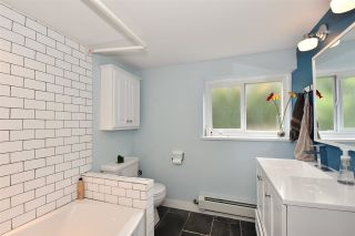 Photo 17: 2602 DUNDAS Street in Vancouver: Hastings Sunrise House for sale (Vancouver East)  : MLS®# R2538537