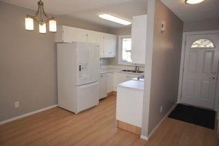 Photo 4: 12018 25 Avenue in Edmonton: Zone 16 Townhouse for sale : MLS®# E4245623