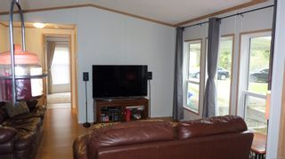 Photo 17: C27 920 Whittaker Rd in : ML Malahat Proper Manufactured Home for sale (Malahat & Area)  : MLS®# 874271