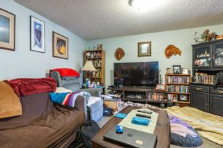 Photo 23: 1750 Willemar Ave in : CV Courtenay City House for sale (Comox Valley)  : MLS®# 850217