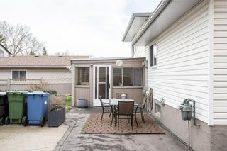Photo 36: 260 Lynnview Way SE in Calgary: Ogden Detached for sale : MLS®# A1102665