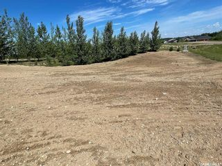 Photo 11: 3 Lucien Lakeshore Drive in Lucien Lake: Lot/Land for sale : MLS®# SK838655
