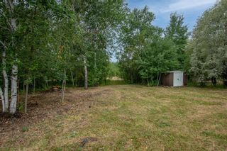 Photo 17: 6 Stobart Lane in Lac Du Bonnet RM: Lorell Holdings Residential for sale (R28)  : MLS®# 202119542