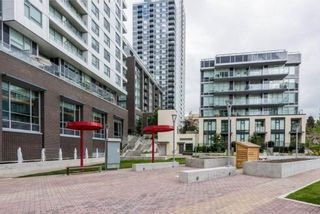 "Photo 18: 306 5470 ORMIDALE Street in Vancouver: Collingwood VE Condo for sale in ""WALL CENTRE CENTRAL PARK TOWER 3"" (Vancouver East)  : MLS®# R2534431"