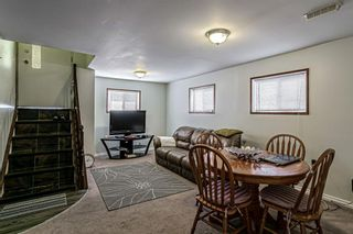 Photo 19: 1110 34 Street SE in Calgary: Albert Park/Radisson Heights Detached for sale : MLS®# A1120308