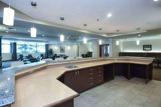 Photo 30: 410 33 Ellen Street in Barrie: City Centre Condo for sale : MLS®# S5302188