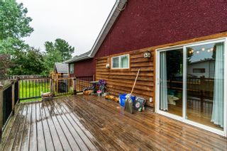 Photo 4: 1768 LARCH Street in Prince George: Connaught House for sale (PG City Central (Zone 72))  : MLS®# R2604194