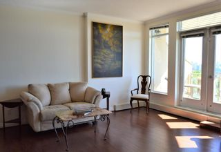 Photo 8: 601 1718 14 Avenue NW in Calgary: Hounsfield Heights/Briar Hill Apartment for sale : MLS®# A1140160